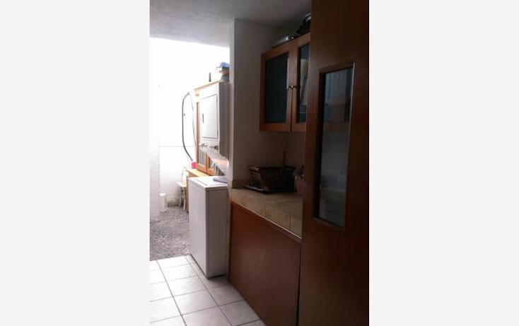 Foto de casa en venta en olivos nonumber, santa fe, cuernavaca, morelos, 1439277 No. 09