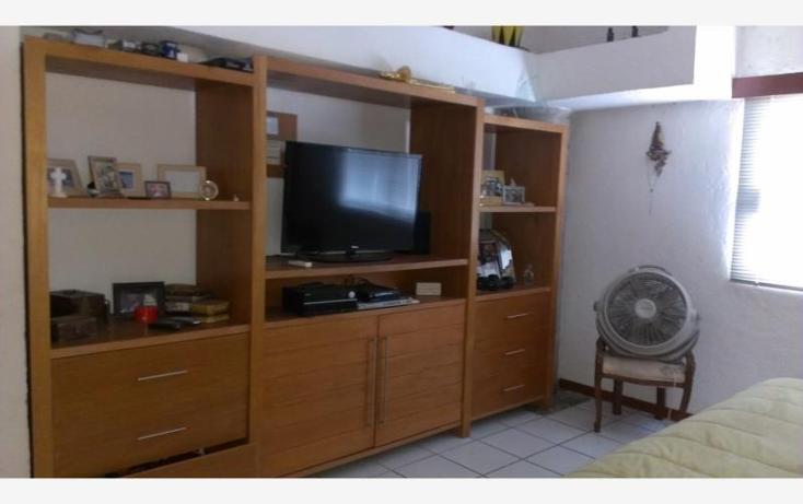 Foto de casa en venta en olivos nonumber, santa fe, cuernavaca, morelos, 1439277 No. 13