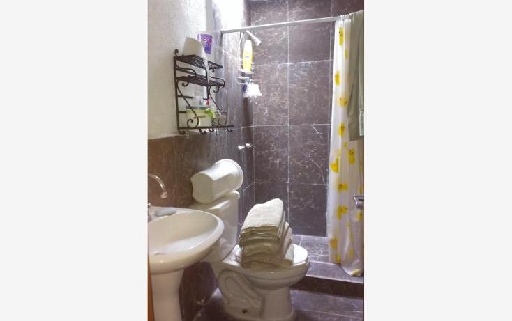 Foto de casa en venta en olivos nonumber, santa fe, cuernavaca, morelos, 1439277 No. 17