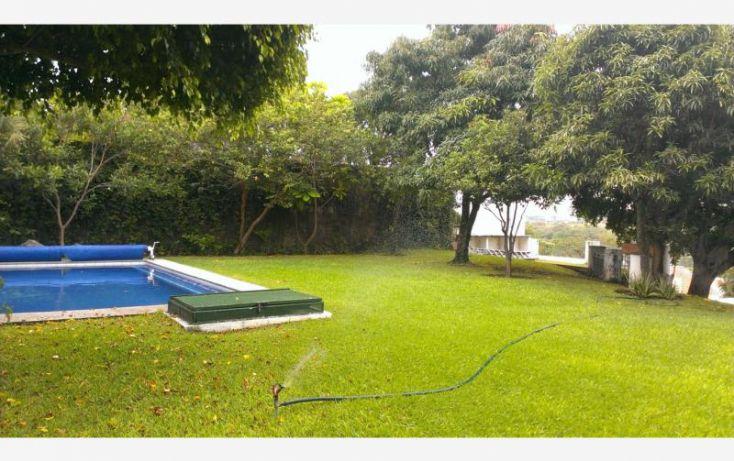 Foto de casa en venta en olivos, santa fe, cuernavaca, morelos, 1439277 no 02