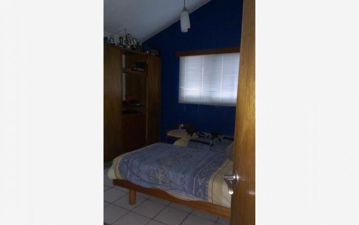 Foto de casa en venta en olivos, santa fe, cuernavaca, morelos, 1439277 no 10