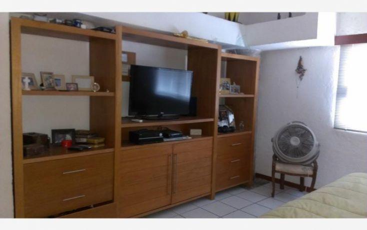 Foto de casa en venta en olivos, santa fe, cuernavaca, morelos, 1439277 no 13