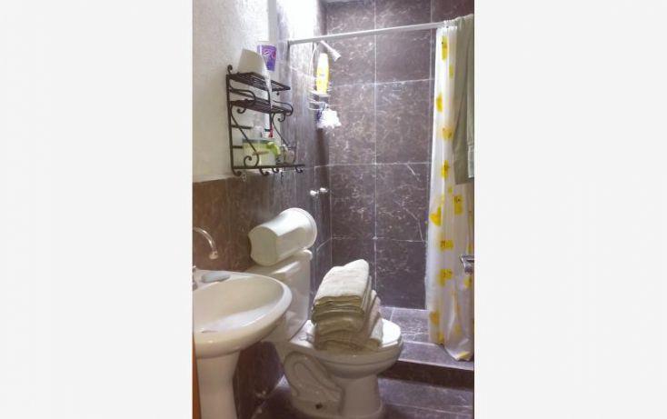 Foto de casa en venta en olivos, santa fe, cuernavaca, morelos, 1439277 no 17