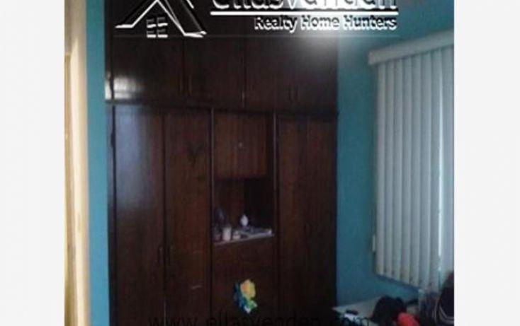 Foto de casa en venta en olmeca 2110, azteca, guadalupe, nuevo león, 1381219 no 04