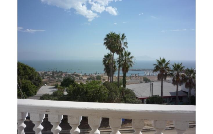 Foto de departamento en venta en olmecas 101, coronita, ensenada, baja california norte, 585910 no 01