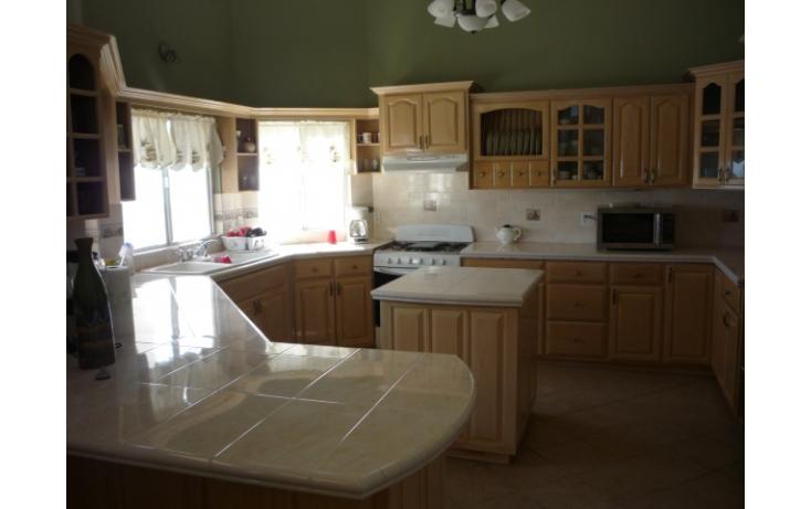 Foto de departamento en venta en olmecas 101, coronita, ensenada, baja california norte, 585910 no 02
