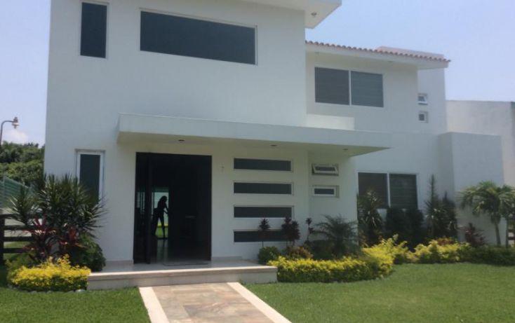 Foto de casa en venta en olmecas 41, lomas de cocoyoc, atlatlahucan, morelos, 1994418 no 01