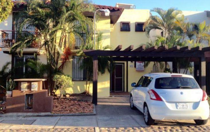 Foto de casa en venta en olmo 53, royal country, mazatlán, sinaloa, 970913 no 02
