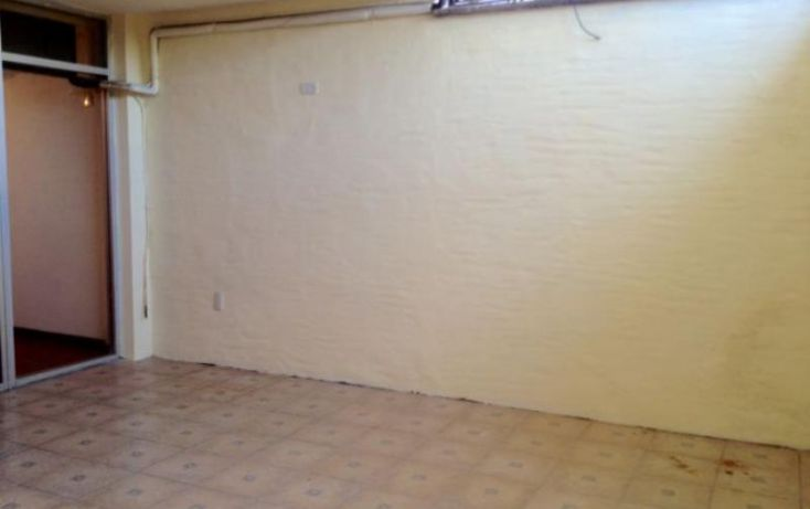 Foto de casa en venta en olmo 53, royal country, mazatlán, sinaloa, 970913 no 05