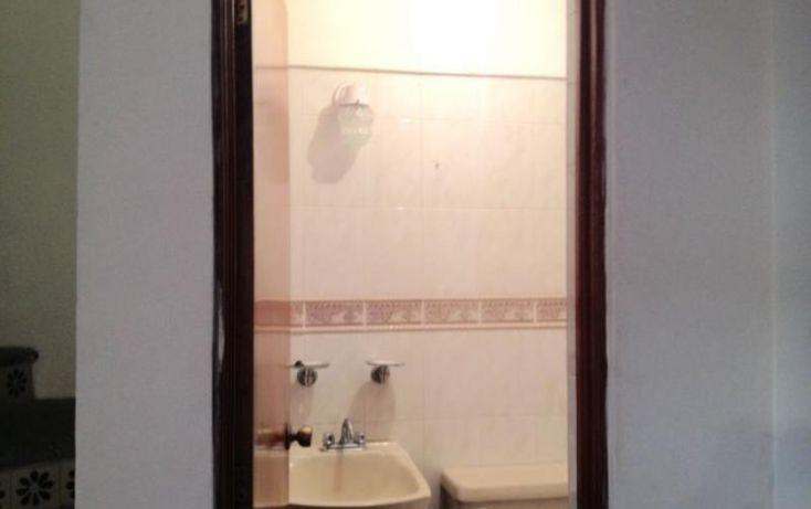 Foto de casa en venta en olmo 53, royal country, mazatlán, sinaloa, 970913 no 09