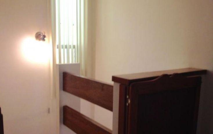 Foto de casa en venta en olmo 53, royal country, mazatlán, sinaloa, 970913 no 11