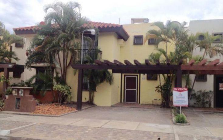 Foto de casa en venta en olmo 53, royal country, mazatlán, sinaloa, 970913 no 13