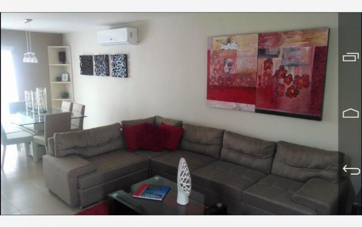 Foto de casa en venta en olmo 555, gloria mendiola, general escobedo, nuevo león, 960837 no 02