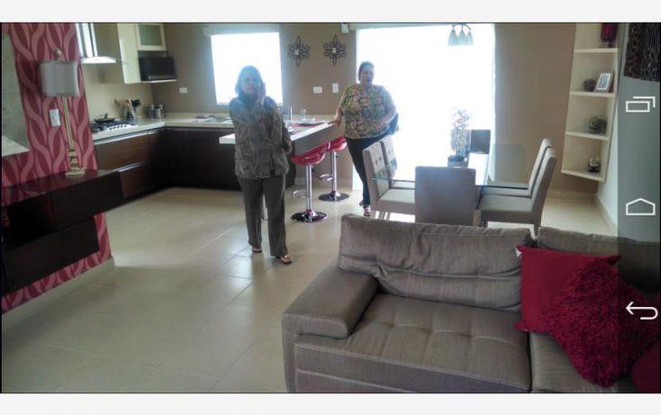 Foto de casa en venta en olmo 555, gloria mendiola, general escobedo, nuevo león, 960837 no 03