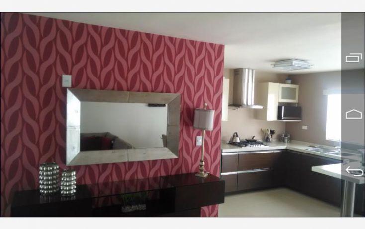 Foto de casa en venta en olmo 555, gloria mendiola, general escobedo, nuevo león, 960837 no 04