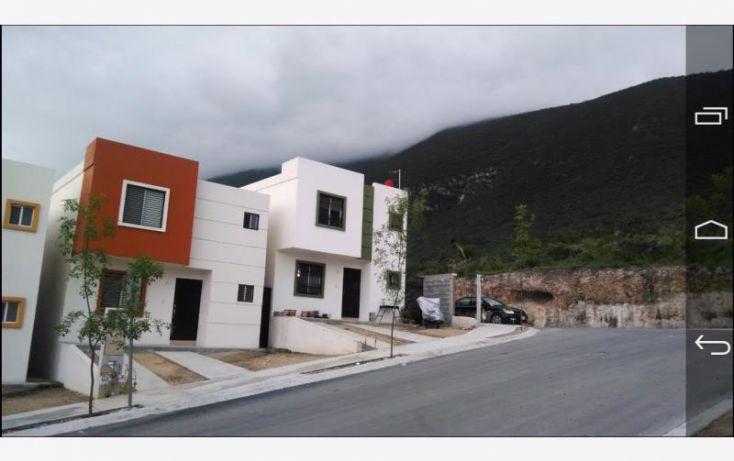 Foto de casa en venta en olmo 555, gloria mendiola, general escobedo, nuevo león, 960837 no 09