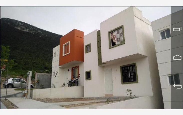Foto de casa en venta en olmo 555, gloria mendiola, general escobedo, nuevo león, 960837 no 10