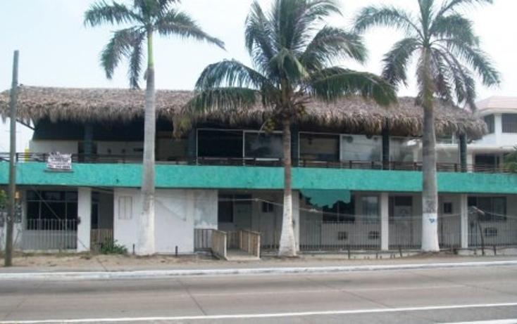 Foto de casa en renta en olmos 0, tampico centro, tampico, tamaulipas, 2647909 No. 01