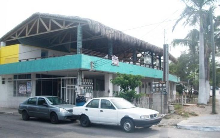 Foto de casa en renta en olmos 0, tampico centro, tampico, tamaulipas, 2647909 No. 02