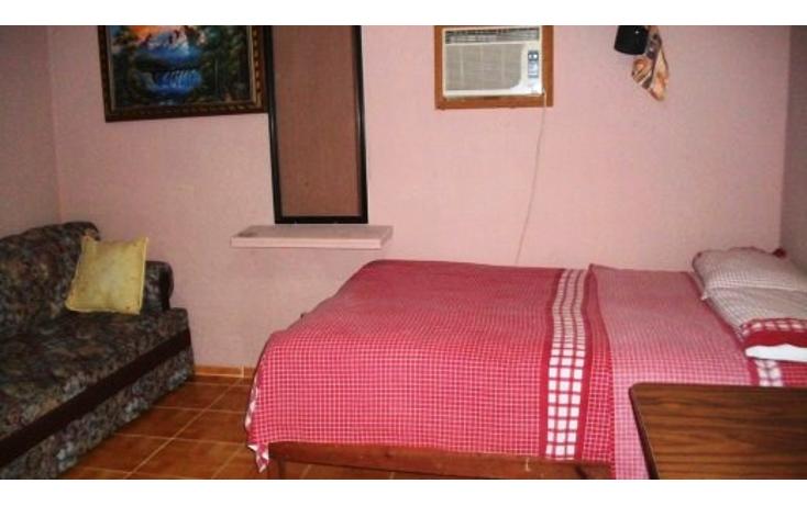 Foto de casa en renta en olmos 0, tampico centro, tampico, tamaulipas, 2647909 No. 03