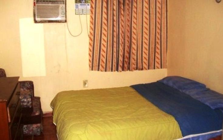 Foto de casa en renta en olmos 0, tampico centro, tampico, tamaulipas, 2647909 No. 04