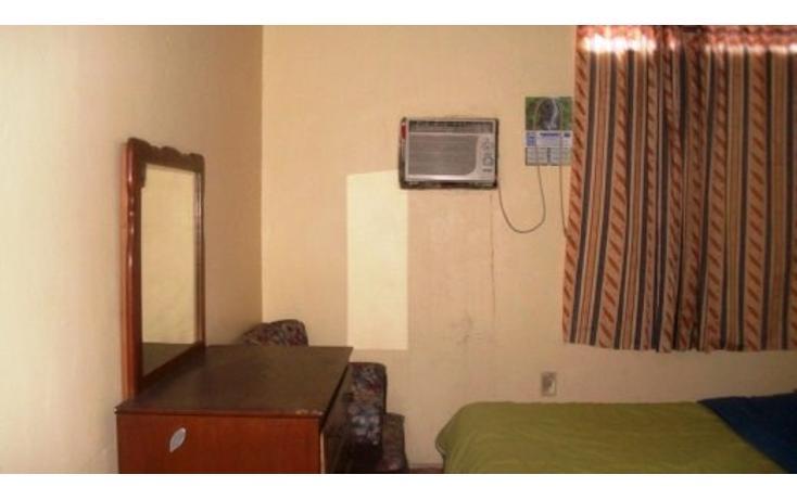 Foto de casa en renta en olmos 0, tampico centro, tampico, tamaulipas, 2647909 No. 05