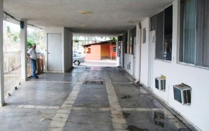 Foto de casa en renta en olmos 0, tampico centro, tampico, tamaulipas, 2647909 No. 06