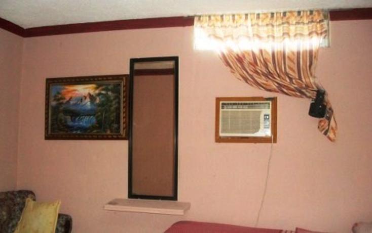 Foto de casa en renta en olmos 0, tampico centro, tampico, tamaulipas, 2647909 No. 08