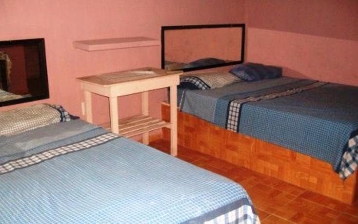 Foto de casa en renta en olmos 0, tampico centro, tampico, tamaulipas, 2647909 No. 09