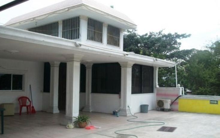 Foto de casa en renta en olmos 0, tampico centro, tampico, tamaulipas, 2647909 No. 10