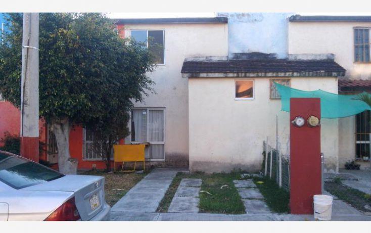 Foto de casa en venta en olmos 55, 3 de mayo, xochitepec, morelos, 1944146 no 01