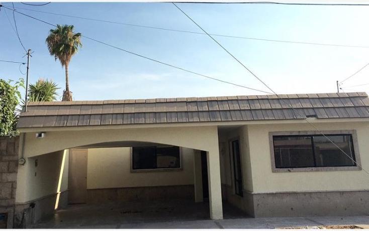 Casa en torre n jard n en renta id 3914565 for Casas torreon jardin