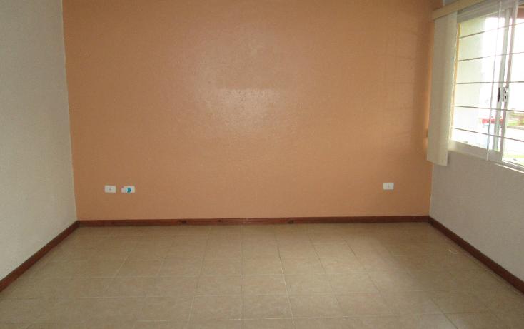 Foto de casa en venta en  , olmos de las ?nimas, xalapa, veracruz de ignacio de la llave, 1252431 No. 07