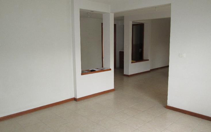 Foto de casa en venta en  , olmos de las ?nimas, xalapa, veracruz de ignacio de la llave, 1252431 No. 10