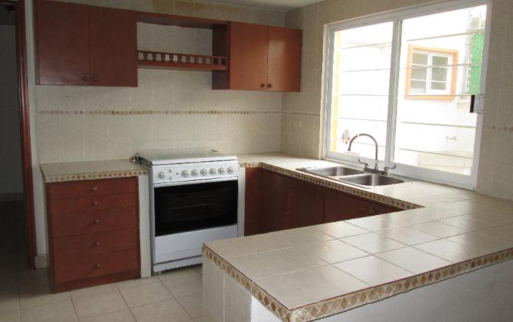 Foto de casa en venta en  , olmos de las ?nimas, xalapa, veracruz de ignacio de la llave, 1252431 No. 16