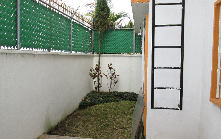 Foto de casa en venta en  , olmos de las ?nimas, xalapa, veracruz de ignacio de la llave, 1252431 No. 20