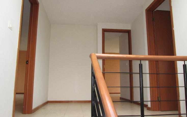 Foto de casa en venta en  , olmos de las ?nimas, xalapa, veracruz de ignacio de la llave, 1252431 No. 21