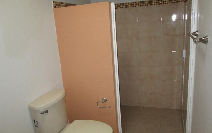 Foto de casa en venta en  , olmos de las ?nimas, xalapa, veracruz de ignacio de la llave, 1252431 No. 26