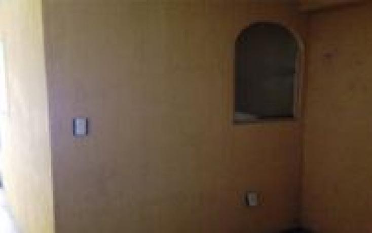 Foto de local en venta en olmos, el potrero, atizapán de zaragoza, estado de méxico, 514609 no 05