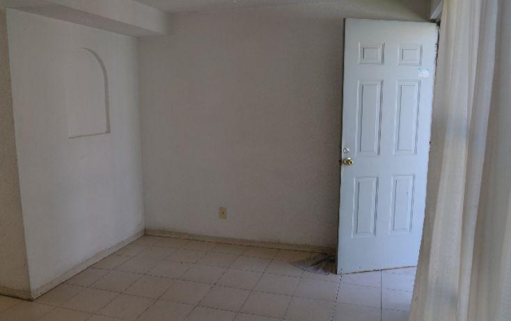 Foto de casa en condominio en venta y renta en olmos, san mateo otzacatipan, toluca, estado de méxico, 1442807 no 04