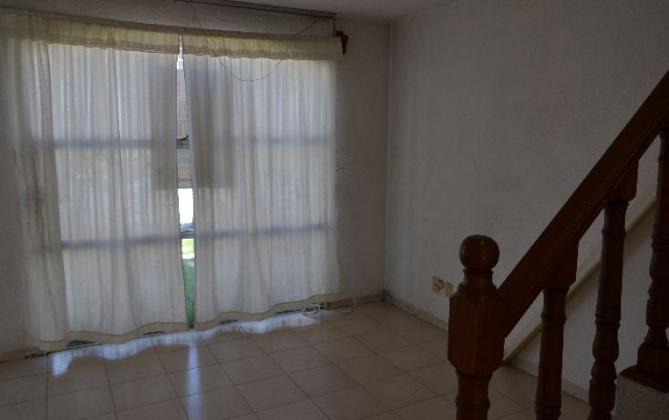 Foto de casa en condominio en venta y renta en olmos, san mateo otzacatipan, toluca, estado de méxico, 1442807 no 05