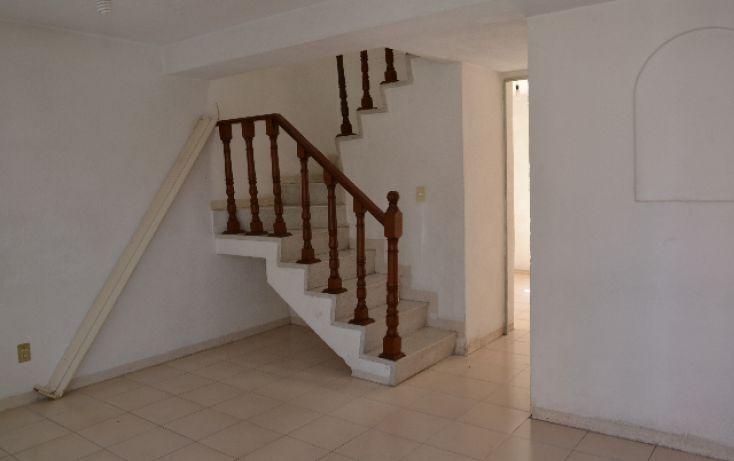 Foto de casa en condominio en venta y renta en olmos, san mateo otzacatipan, toluca, estado de méxico, 1442807 no 06