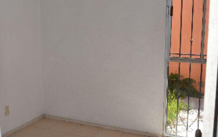 Foto de casa en condominio en venta y renta en olmos, san mateo otzacatipan, toluca, estado de méxico, 1442807 no 07