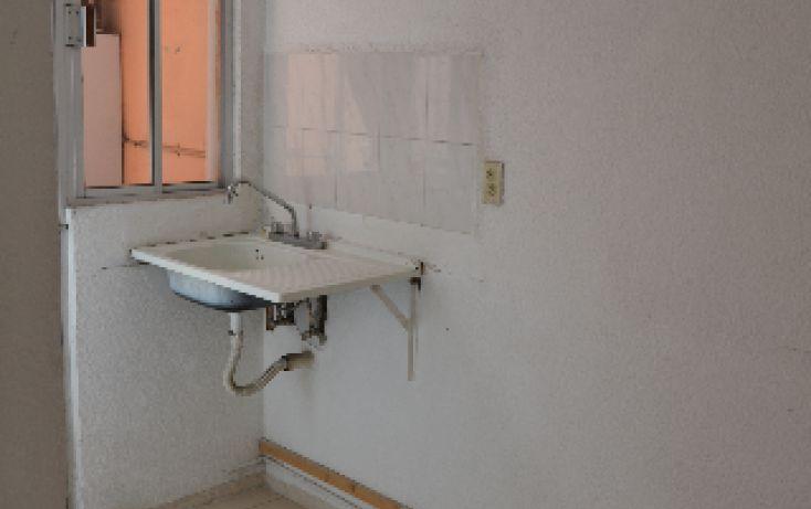 Foto de casa en condominio en venta y renta en olmos, san mateo otzacatipan, toluca, estado de méxico, 1442807 no 08
