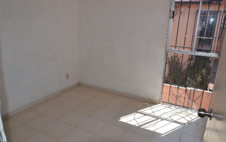 Foto de casa en condominio en venta y renta en olmos, san mateo otzacatipan, toluca, estado de méxico, 1442807 no 09