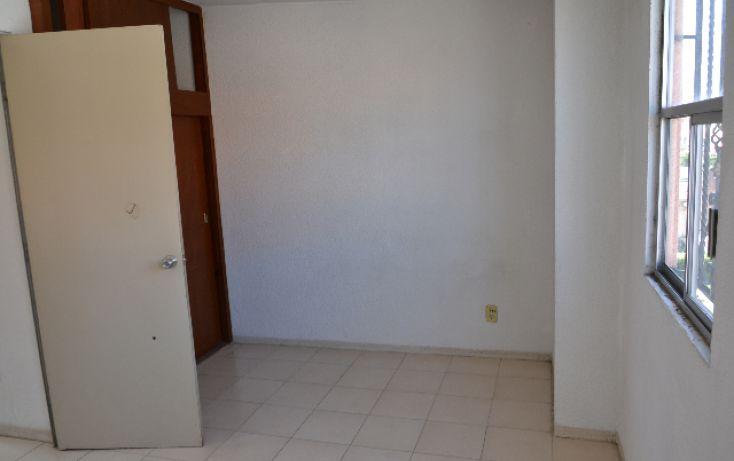 Foto de casa en condominio en venta y renta en olmos, san mateo otzacatipan, toluca, estado de méxico, 1442807 no 10