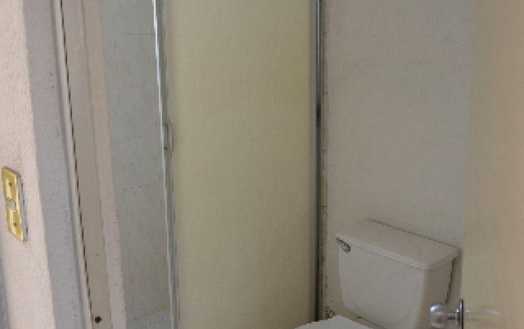 Foto de casa en condominio en venta y renta en olmos, san mateo otzacatipan, toluca, estado de méxico, 1442807 no 11