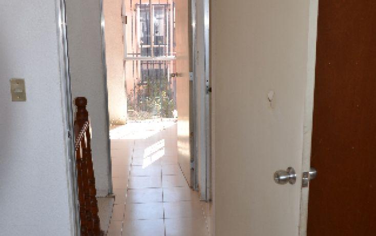 Foto de casa en condominio en venta y renta en olmos, san mateo otzacatipan, toluca, estado de méxico, 1442807 no 12