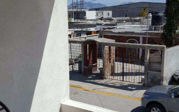 Foto de casa en venta en, omega, saltillo, coahuila de zaragoza, 1679668 no 01