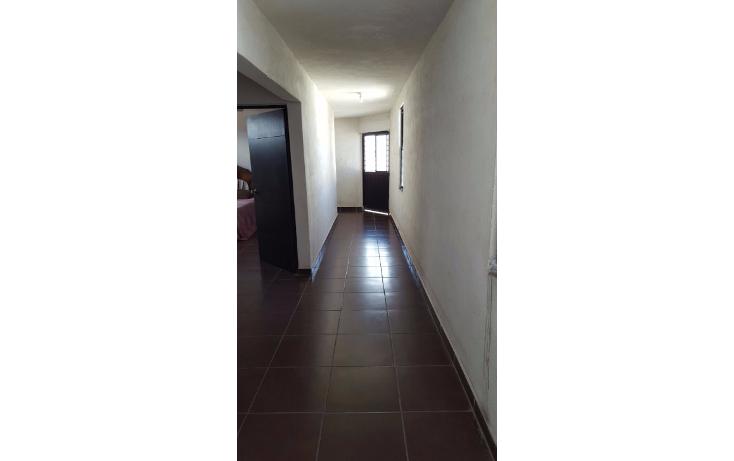 Foto de casa en venta en  , omega, saltillo, coahuila de zaragoza, 1679668 No. 02